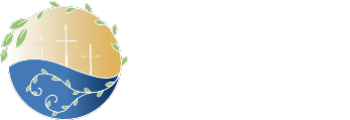 Tri-State Community Church Dubuque IA 52001